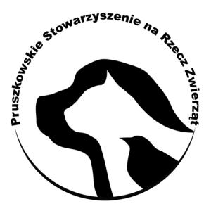 Pruszkowskie Stowarzyszenie na Rzecz Zwierząt