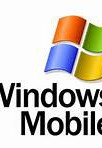 Windows Mobile - logo