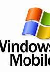 Windows Mobile - logo