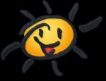 Kadu - logo