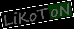 LiKoToN