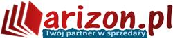 Arizon.pl