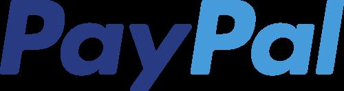 LiKoToN w PayPal